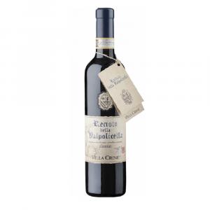 Wijnhandel Valgatara Belgie Recioto-della-ValpolicWijnhandel Valgatara Belgie Recioto-della-Valpolicella-Villa-Crineella-Villa-Crine