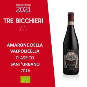 Wijnhandel Valgatara Belgie Speri 3 BICCHIERI 2021 1