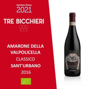 Wijnhandel Valgatara Belgie Speri 3_BICCHIERI_2021