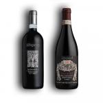 Valgatara PROMO Pack: SPERI Amarone & Superiore