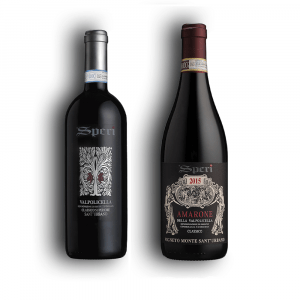 Wijnhandel Valgatara Belgie Speri_Pack_Valpolicella_Classico_Superiore_SantUrbano