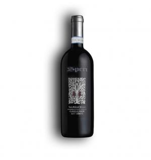 Wijnhandel Valgatara Belgie Speri_Valpolicella_Classico_Superiore_SantUrbano