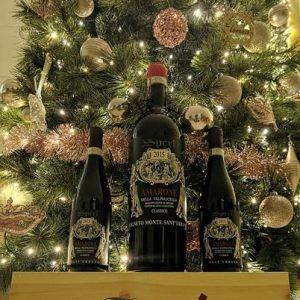 Wijnen uit Valpolicella bij Wijnhandel VALGATARA BELGIE 10