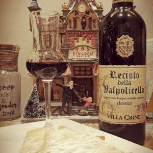 Wijnen uit Valpolicella bij Wijnhandel VALGATARA BELGIE 12
