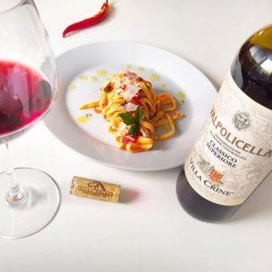 Wijnen uit Valpolicella bij Wijnhandel VALGATARA BELGIE 13