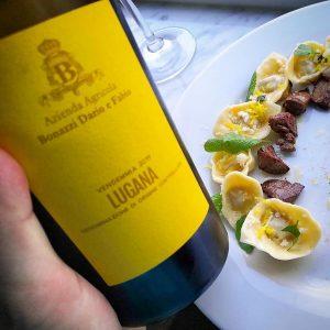 Wijnen uit Valpolicella bij Wijnhandel VALGATARA BELGIE 15