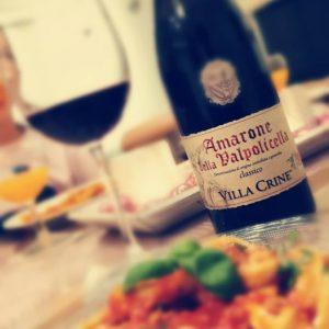 Wijnen uit Valpolicella bij Wijnhandel VALGATARA BELGIE 17