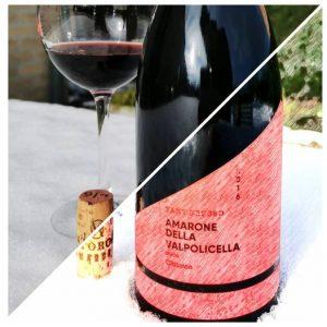 Wijnen uit Valpolicella bij Wijnhandel VALGATARA BELGIE 18