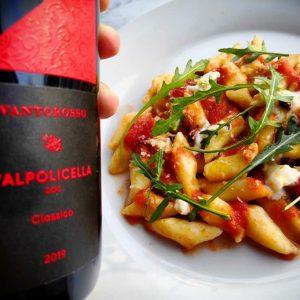 Wijnen uit Valpolicella bij Wijnhandel VALGATARA BELGIE 19