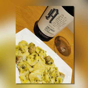 Wijnen uit Valpolicella bij Wijnhandel VALGATARA BELGIE 20