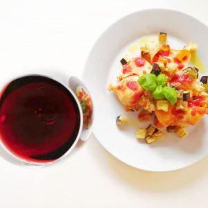 Wijnen uit Valpolicella bij Wijnhandel VALGATARA BELGIE 21