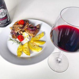 Wijnen uit Valpolicella bij Wijnhandel VALGATARA BELGIE 23