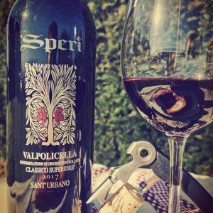 Wijnen uit Valpolicella bij Wijnhandel VALGATARA BELGIE 32