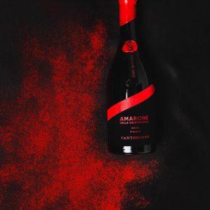 Amarone Riserva Valpolicella Wijnen uit Valpolicella Verona Wijnhandel VALGATARA Amarone Ripasso Classico (1)