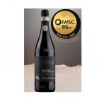 VILLA CRINE Amarone della Valpolicella Classico RISERVA 2014 DOCG