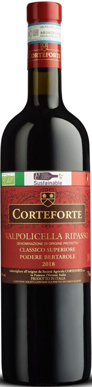 Wijnhandel Valgatara Belgie BIO-RIPASSO-ML-750-BIO-2018-valgatara