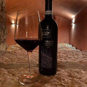VALGATARA Wijnhandel Belgium Wijnen della Valpolicella Amarone Ripasso Recioto Riserva Belgie (1)