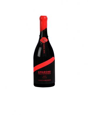 Wijnhandel_valgatara_oudsbergen_Vantorosso_riserva_Amarone_della_valpolicella