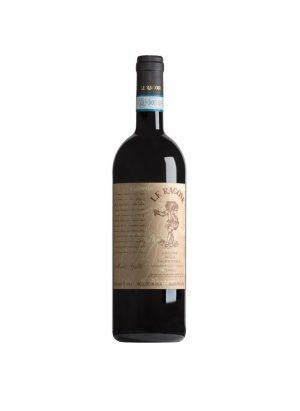 Wijnhandel Valgatara Le Ragose Marta Galli amarone-martagalli