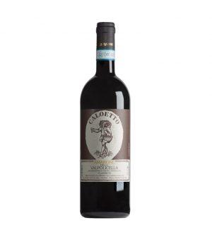 Wijnhandel Valgatara Le Ragose amarone Caloetto Wijnen Valpolicella-martagalli
