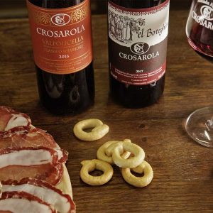 Wijnhandel-Valgatara-Valpolicella-crosarola-valpolicella-amarone