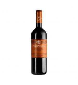 Wijnhandel wijnen uit Valpolicella Valgatara Crosarola CLASSICO italia
