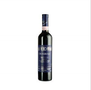 Wijnhandel wijnen uit Valpolicella Valgatara Crosarola Recioto italia