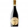 wijhandel Valgatara Belgie wijnen uit valpolicella Terre di leone della Amarone Riserva