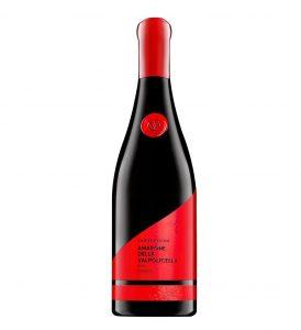 Amarone Vantorosso VALGATARA Wijnhandel Belgie wijnen della Valpolicella Crosarola Amarone Ripasso Recioto Amarone