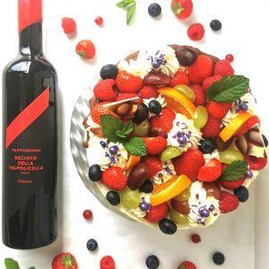 Wijnhandel Valgatara Belgie Wijnen uit Valpolicella Crosarola Villa Crine Le Ragose Vantorosso lavarini 13