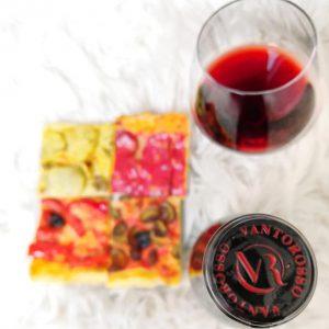 Wijnhandel Valgatara Belgie Wijnen uit Valpolicella Crosarola Villa Crine Le Ragose Vantorosso lavarini 14
