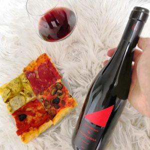 Wijnhandel Valgatara Belgie Wijnen uit Valpolicella Crosarola Villa Crine Le Ragose Vantorosso lavarini 16