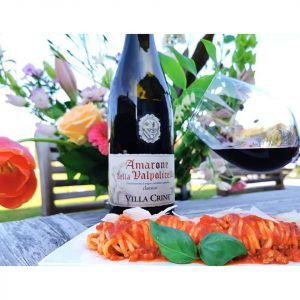 Wijnhandel Valgatara Belgie Wijnen uit Valpolicella Crosarola Villa Crine Le Ragose Vantorosso lavarini 17