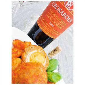 Wijnhandel Valgatara Belgie Wijnen uit Valpolicella Crosarola Villa Crine Le Ragose Vantorosso lavarini 27