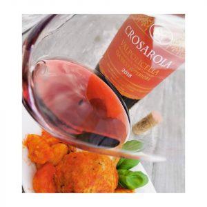 Wijnhandel Valgatara Belgie Wijnen uit Valpolicella Crosarola Villa Crine Le Ragose Vantorosso lavarini 28