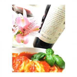 Wijnhandel Valgatara Belgie Wijnen uit Valpolicella Crosarola Villa Crine Le Ragose Vantorosso lavarini 3