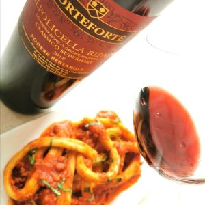 Wijnhandel Valgatara Belgie Wijnen uit Valpolicella Crosarola Villa Crine Le Ragose Vantorosso lavarini 30