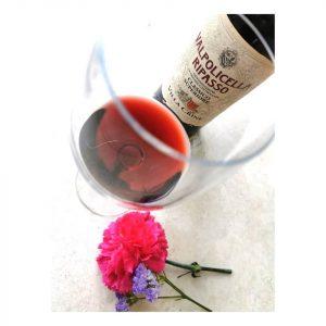 Wijnhandel Valgatara Belgie Wijnen uit Valpolicella Crosarola Villa Crine Le Ragose Vantorosso lavarini 35