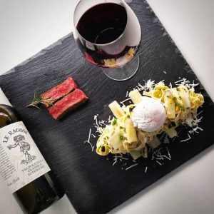 Wijnhandel Valgatara Belgie Wijnen uit Valpolicella Crosarola Villa Crine Le Ragose Vantorosso lavarini 5