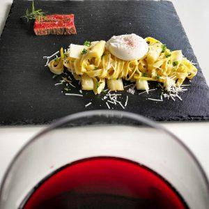 Wijnhandel Valgatara Belgie Wijnen uit Valpolicella Crosarola Villa Crine Le Ragose Vantorosso lavarini 7