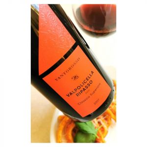 Wijnhandel Valgatara Belgie Wijnen uit Valpolicella Crosarola Villa Crine Le Ragose Vantorosso lavarini 8