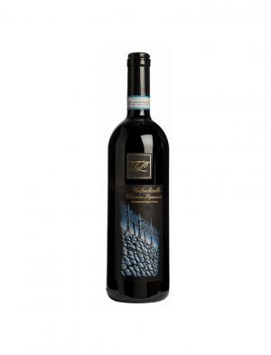 wijhandel Valgatara Belgie wijnen uit valpolicella Terre di leone della valpolicella classico superiore