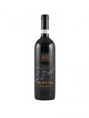 wijhandel Valgatara Belgie wijnen uit valpolicella Terre di leone della valpolicella ripasso