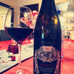 wijnhandel Valpolicella Belgie Genk